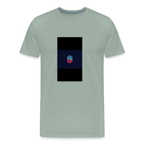 THE.FAST.LIFE - Men's Premium T-Shirt