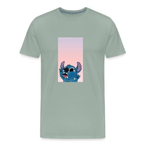 Image 664614 1512929470 - Men's Premium T-Shirt