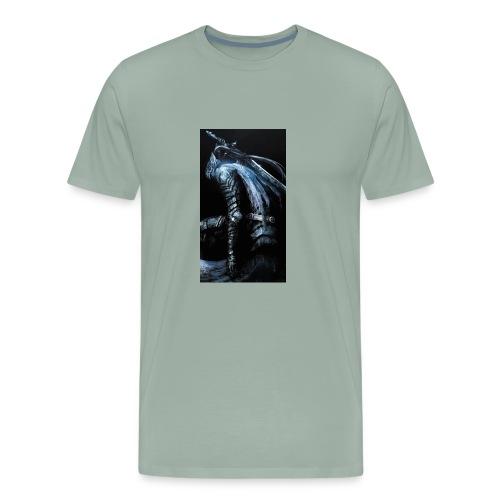 Www.king merch store. Com - Men's Premium T-Shirt