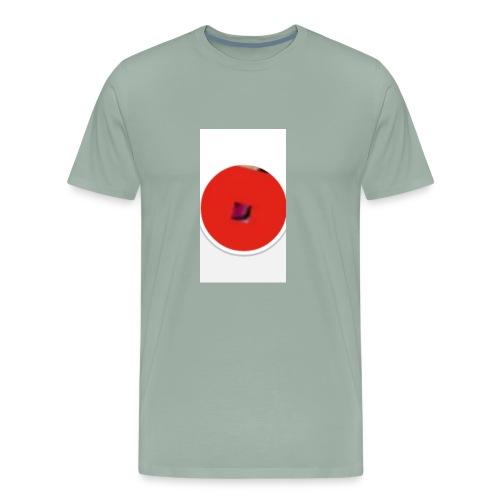 Gamingwear - Men's Premium T-Shirt