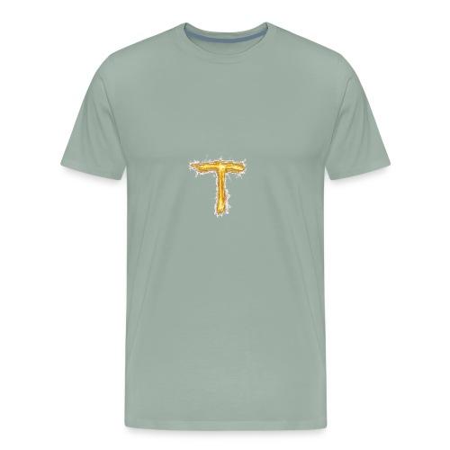 Tbfarr23 T - Men's Premium T-Shirt