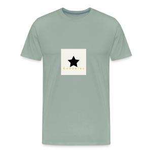 Gonzalez - Men's Premium T-Shirt