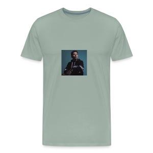 Frevsh Clothing - Men's Premium T-Shirt