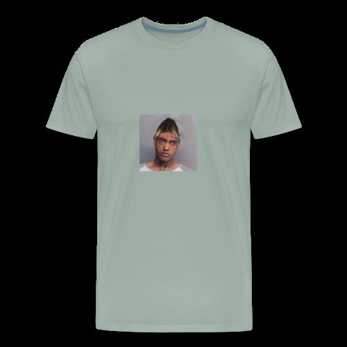 im dead - Men's Premium T-Shirt