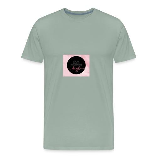 20180627 103253 - Men's Premium T-Shirt