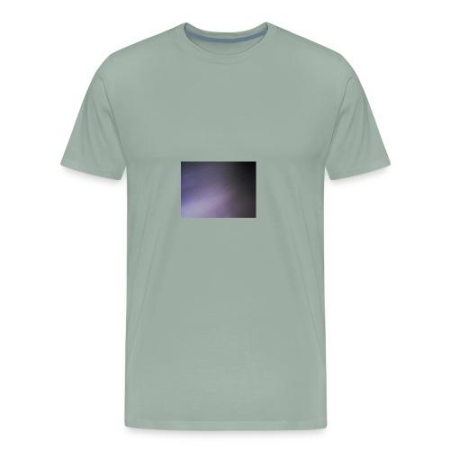 20180711 195044 1 - Men's Premium T-Shirt