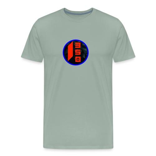 Ivan 350 - Men's Premium T-Shirt