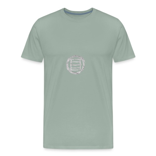 Loot shadowmark - Men's Premium T-Shirt
