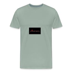 FB IMG 1521346567675 - Men's Premium T-Shirt