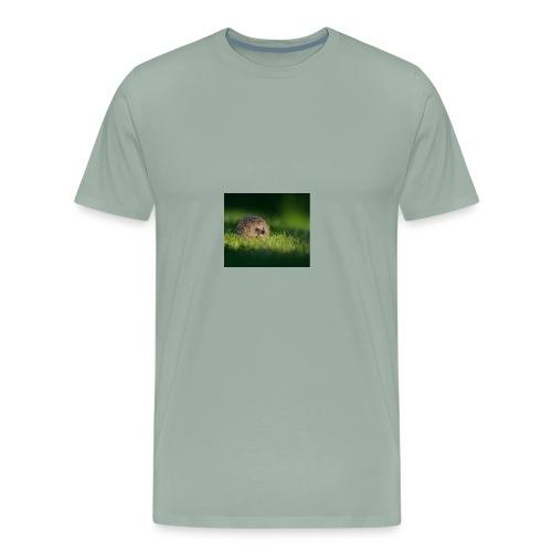 IMG 3048 - Men's Premium T-Shirt
