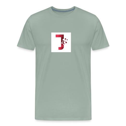 1500362963015 - Men's Premium T-Shirt