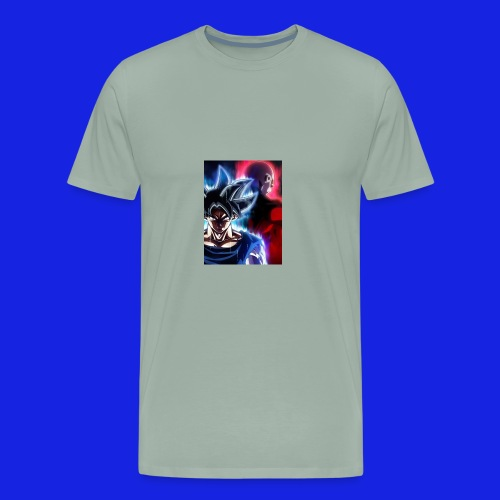 Limited time only - Men's Premium T-Shirt