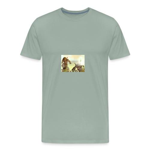 2Fwp content 2Fuploads 2F2011 2F01 2Fb7d65beaa541 - Men's Premium T-Shirt