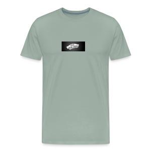 IMG 4328 - Men's Premium T-Shirt
