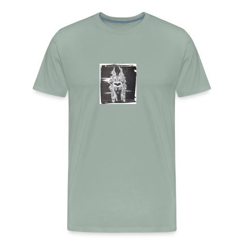 IMG 20180923 011201 - Men's Premium T-Shirt