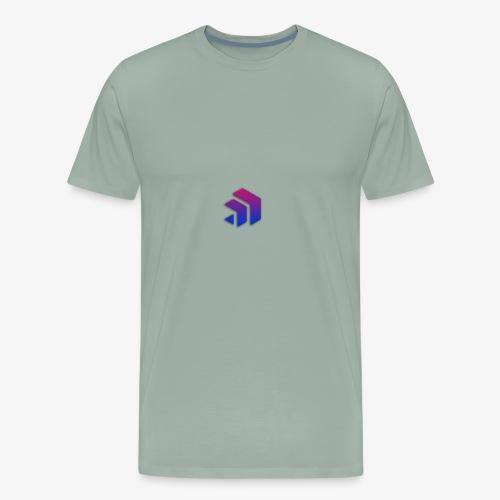 ELFAYS - Men's Premium T-Shirt