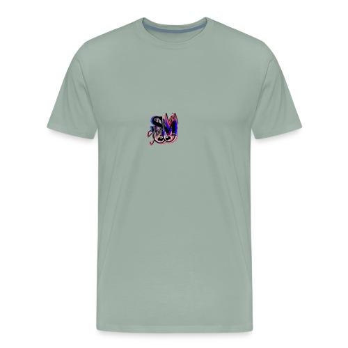 S&M - Men's Premium T-Shirt