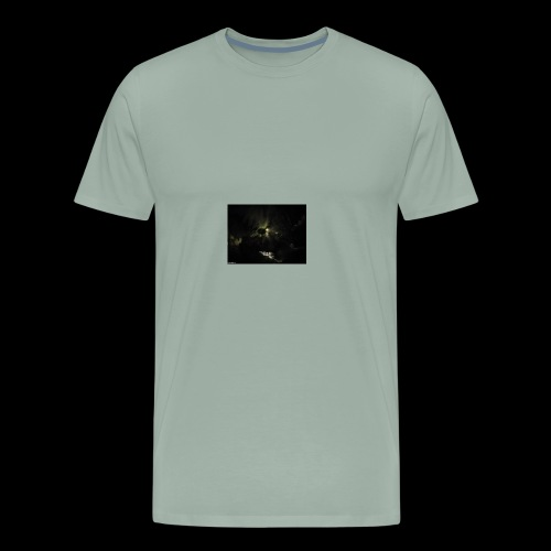 Shadow - Men's Premium T-Shirt