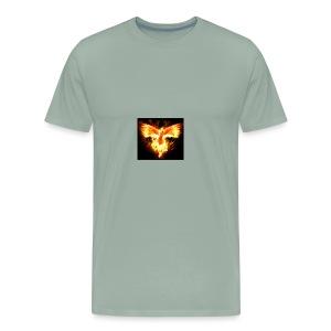Chaos shirt - Men's Premium T-Shirt
