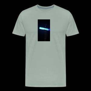 IMG 1397 - Men's Premium T-Shirt