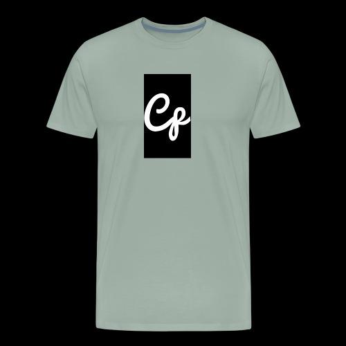 Christopher - Men's Premium T-Shirt