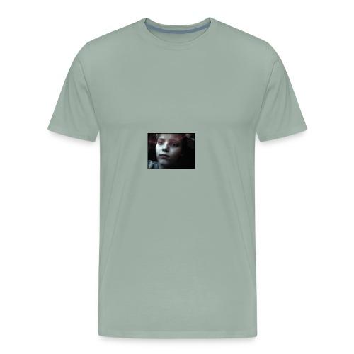 cooooooooooooool - Men's Premium T-Shirt