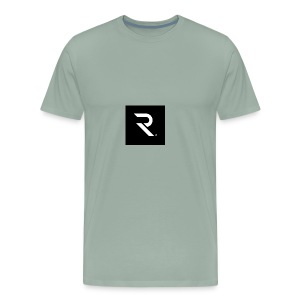 radmonster - Men's Premium T-Shirt