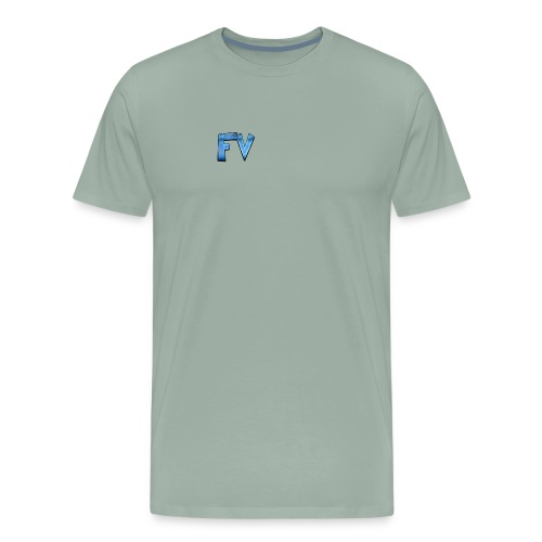 FV - Men's Premium T-Shirt