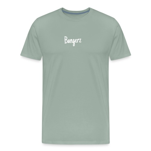 IMG 2135 - Men's Premium T-Shirt