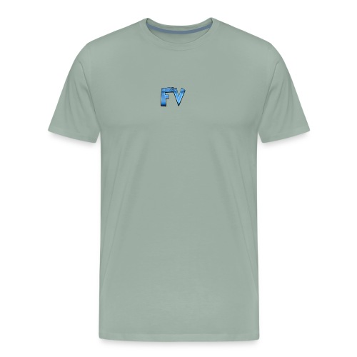FV - Men's Premium T-Shirt