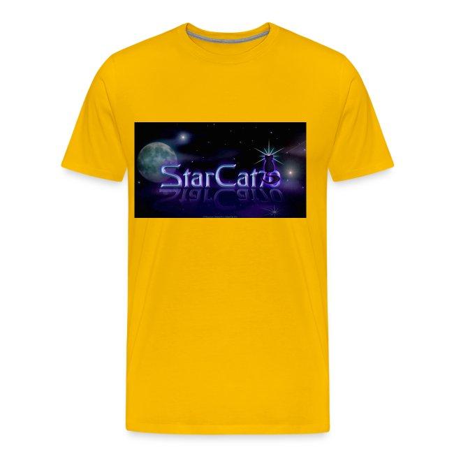 StarCat70 Design copy jpg