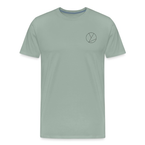 Young Legacy - Men's Premium T-Shirt