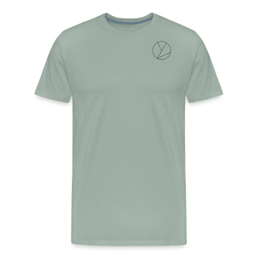 Young Legacy - Men's Premium T-Shirt