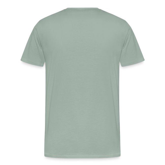 dna design tshirt