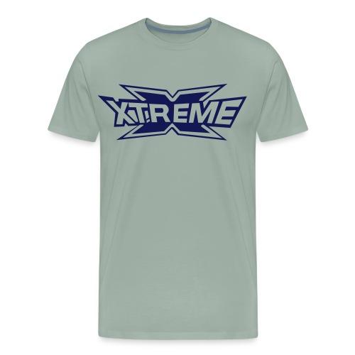 XTREME - Men's Premium T-Shirt