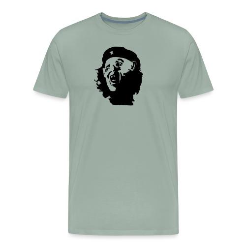 che png - Men's Premium T-Shirt