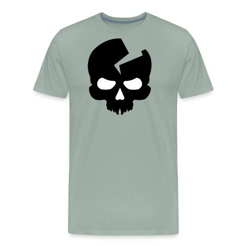 Warrior's Mark - Men's Premium T-Shirt