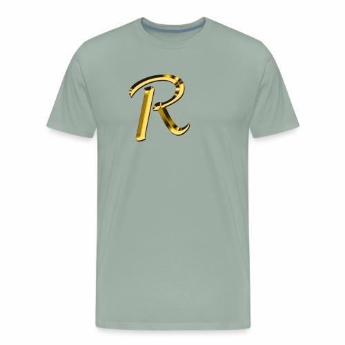 Ravenators - Men's Premium T-Shirt