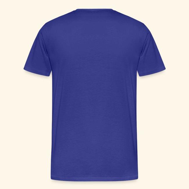 Cycologist T Shirt for Men, Women, Kids, Babies