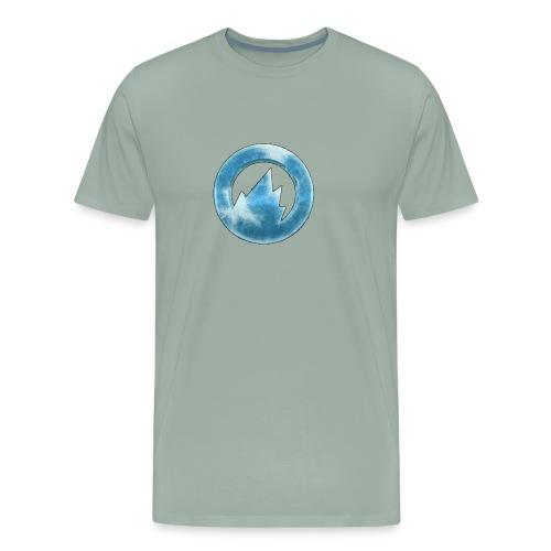 JLG - Men's Premium T-Shirt