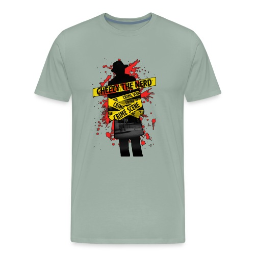 Other png - Men's Premium T-Shirt