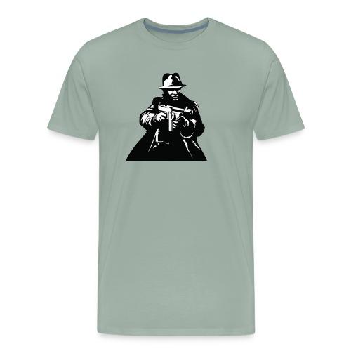1610223493674 - Men's Premium T-Shirt