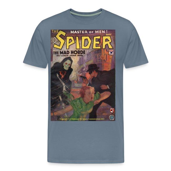 spider 1934 05