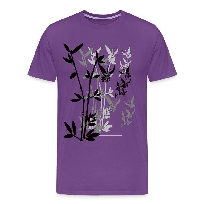 Butterflies n Bamboo-tran