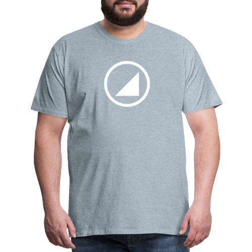 BULGEBULL - Men's Premium T-Shirt
