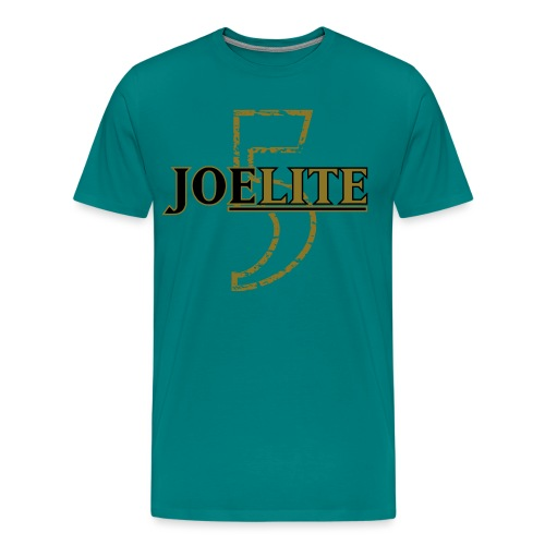 joelite3 - Men's Premium T-Shirt