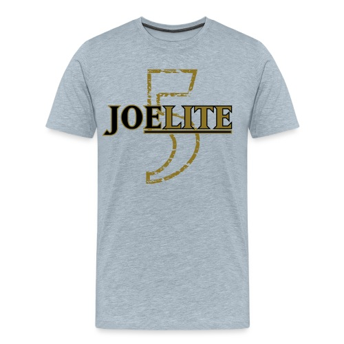 joelite3 - Men's Premium T-Shirt