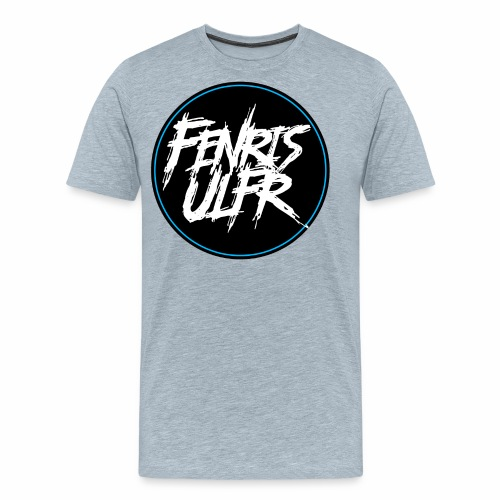 FenrisUlfr - Men's Premium T-Shirt