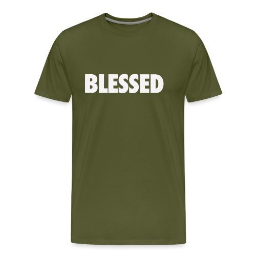 IMG 2356 - Men's Premium T-Shirt