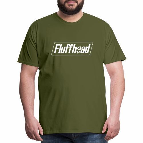 Fluffhead - Men's Premium T-Shirt